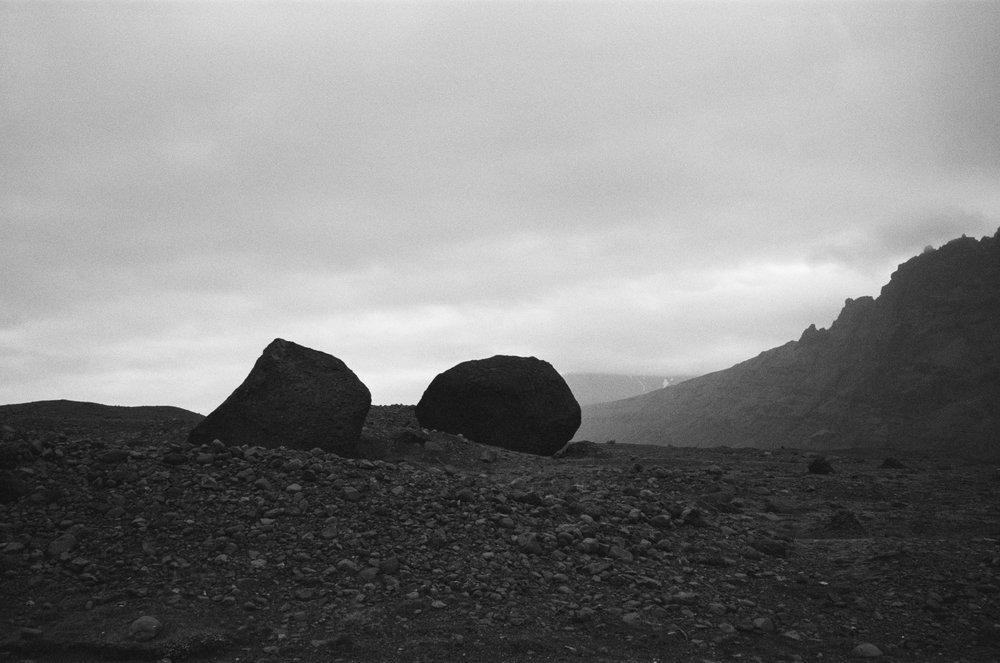 Two-Rocks-Iceland.jpg