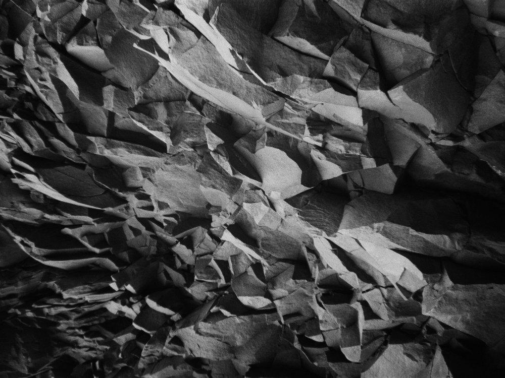Basalt-Iceland.jpg