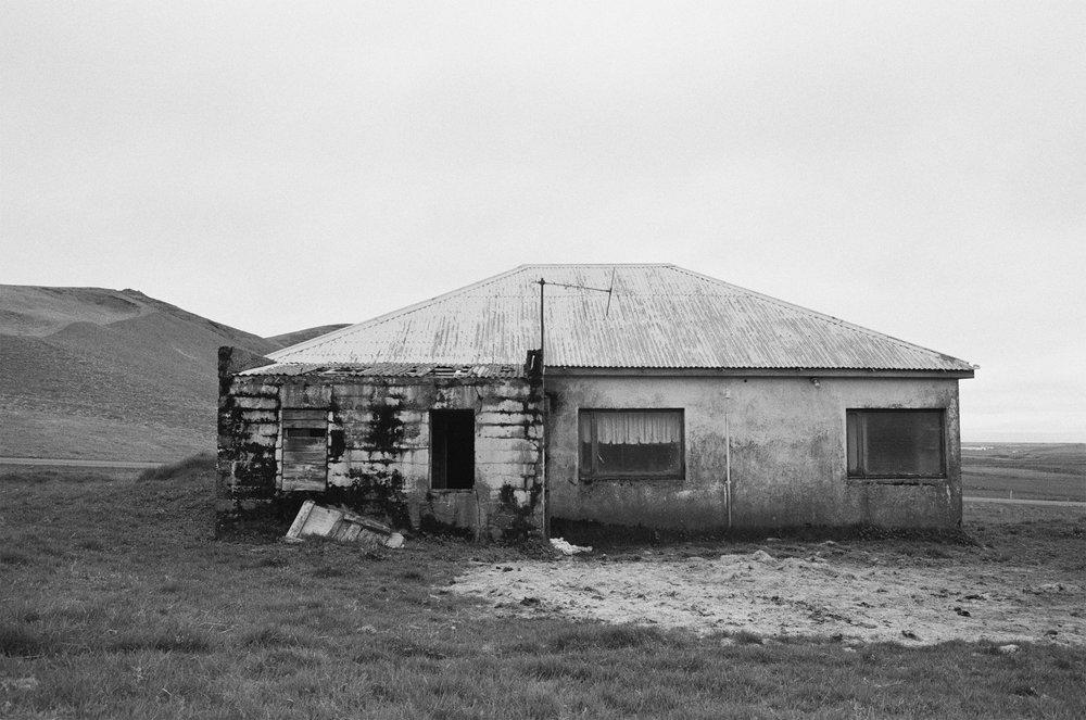 House-Iceland.jpg