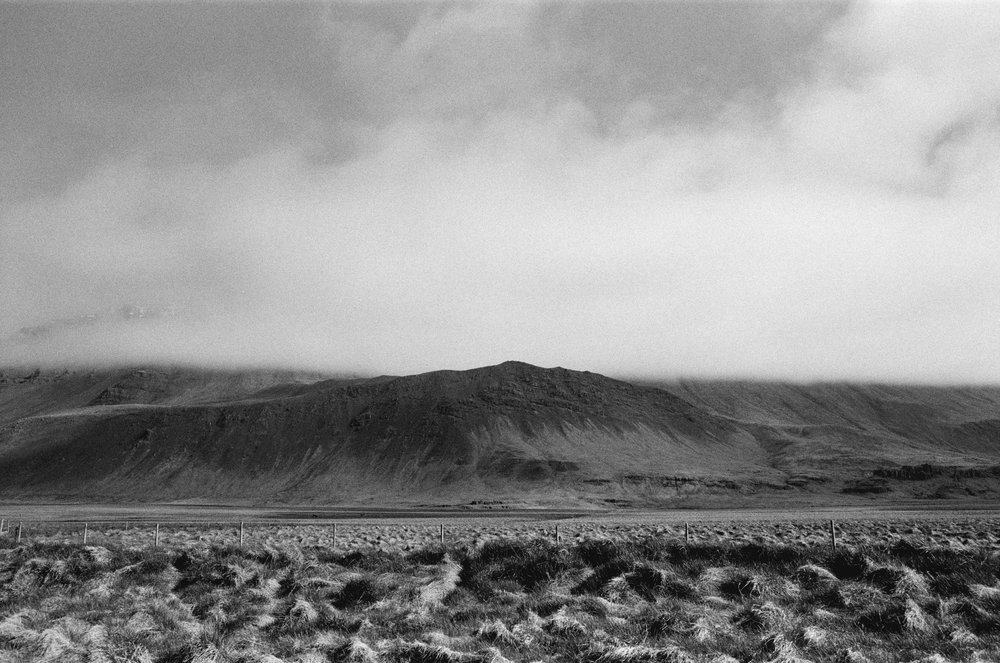 Mountain-Iceland-2.jpg
