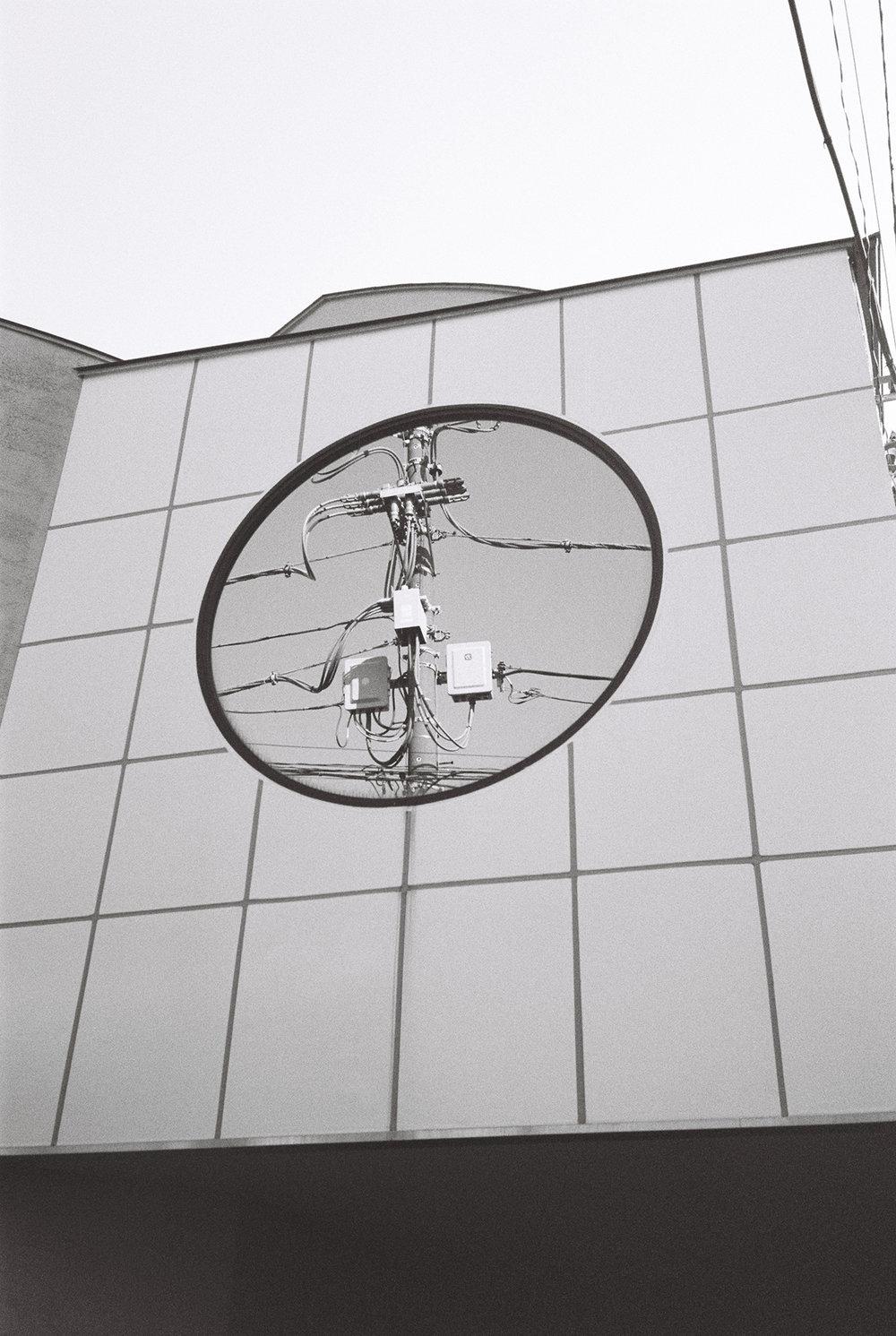 Circular-Window.jpg