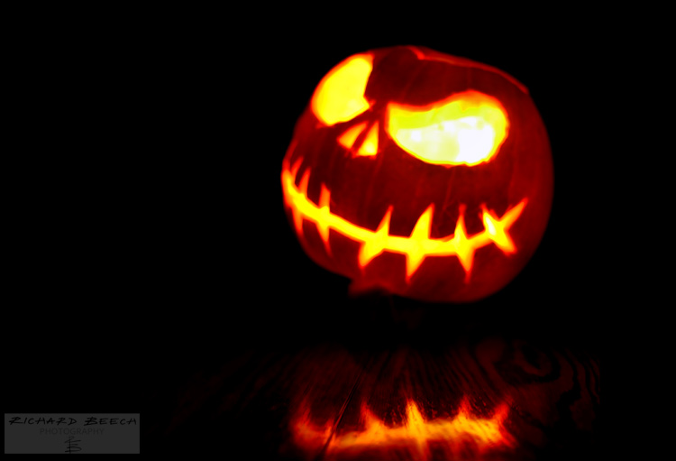 skellingtonpumpkin2015750.jpg