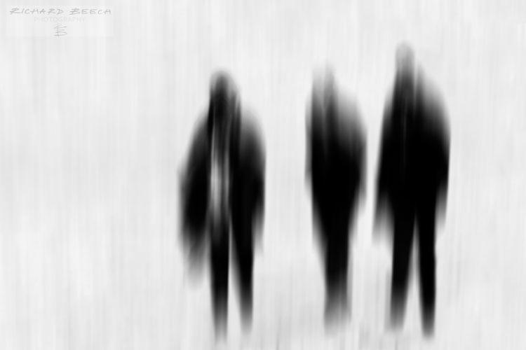 ghostsbeachoct1511200.jpg