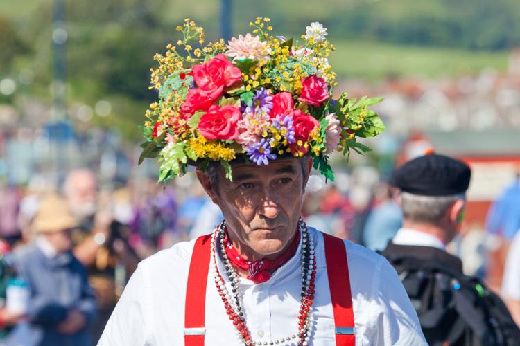 folkfestsep1547750.jpg
