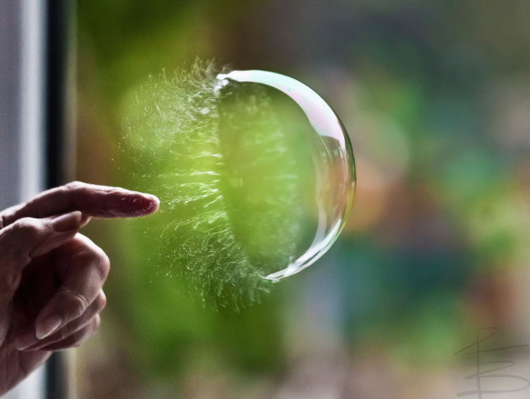 bubbleburstclean750_1.jpg