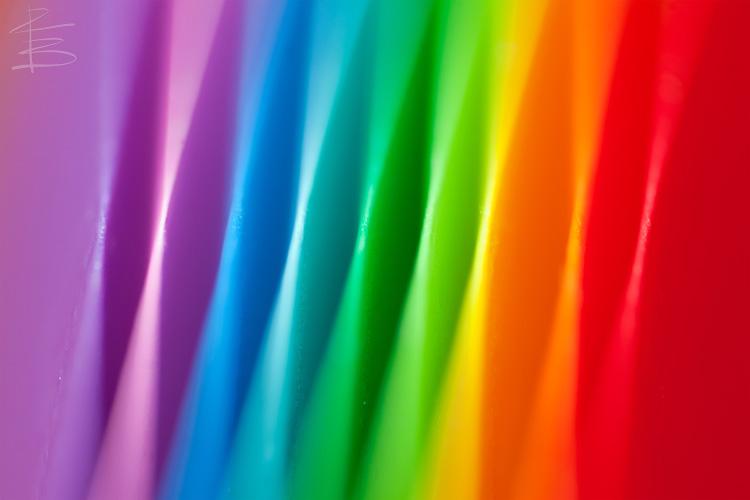 paperrainbow1750.jpg
