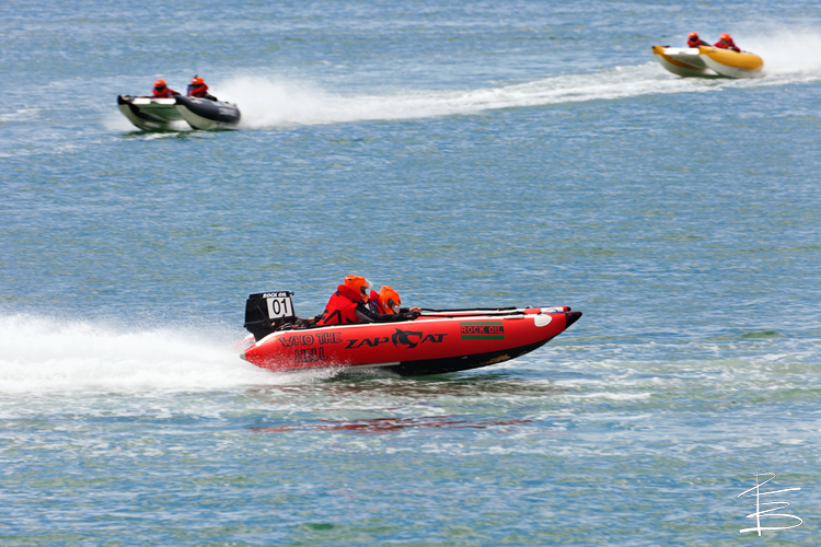 powerboats141750.jpg