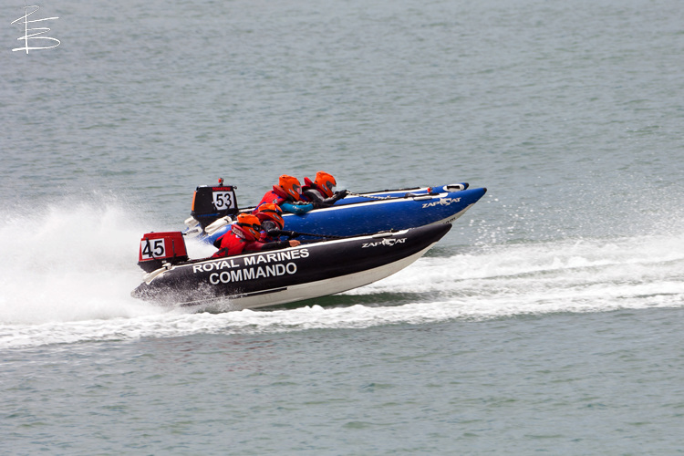 powerboats143750.jpg