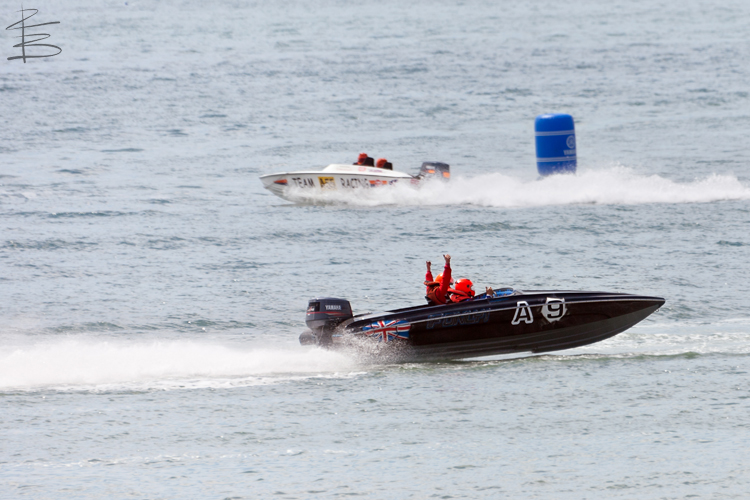 powerboats1424750.jpg