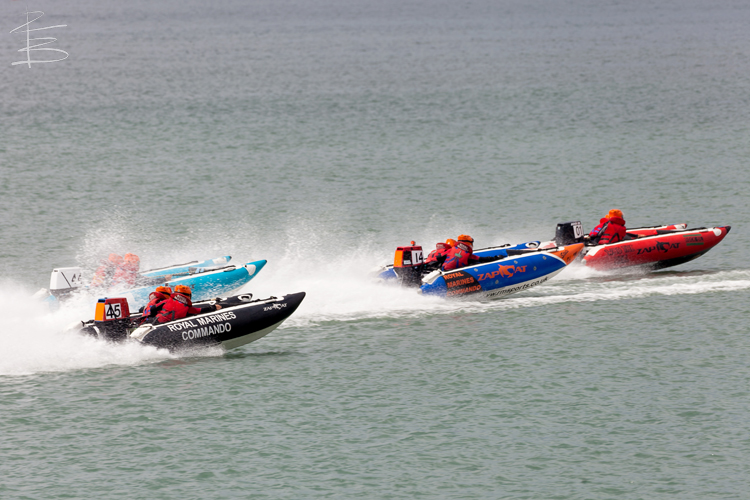 powerboats1416750.jpg