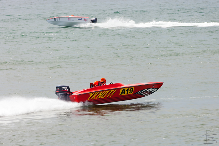 powerboats1418750.jpg