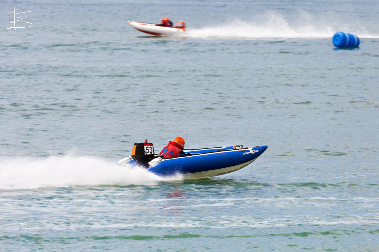 powerboats146750.jpg