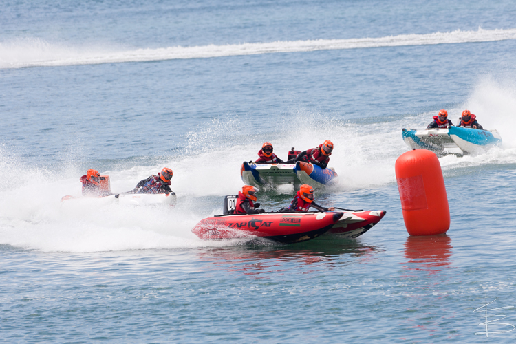 powerboats147750.jpg