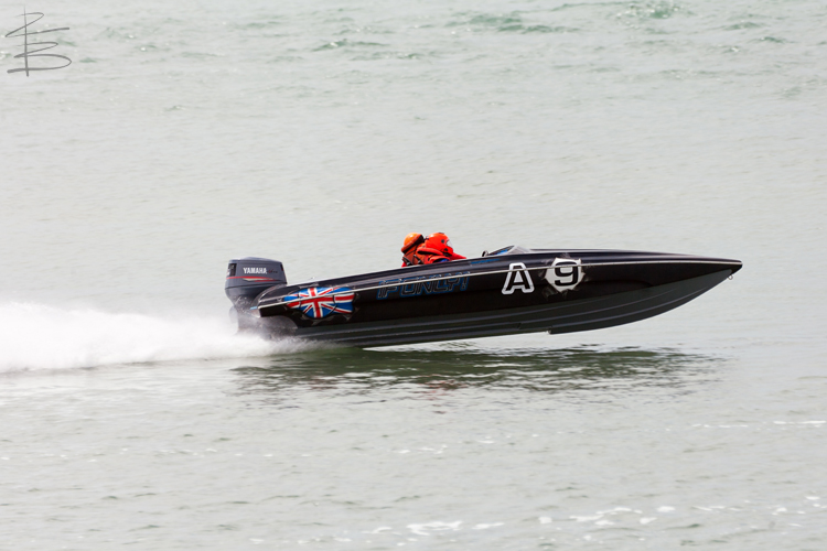 powerboats1425750.jpg