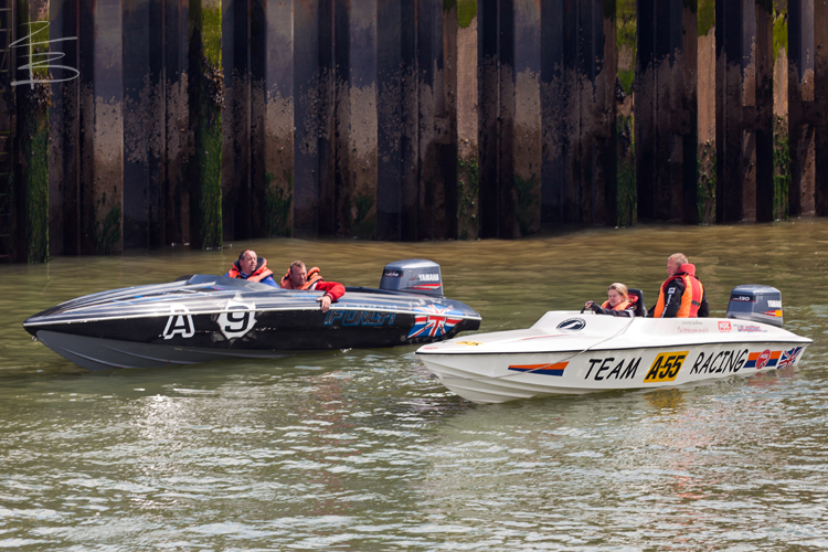 powerboats1413750.jpg