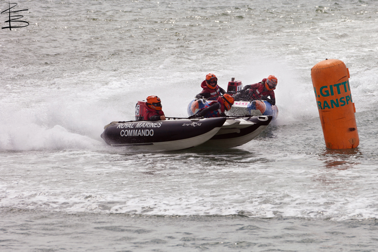 powerboats1415750.jpg