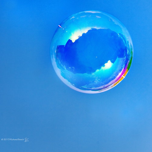 bubbleuniverseresized1.jpg