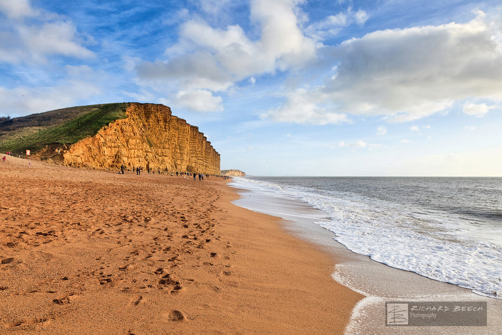 Broadchurch Revisited
