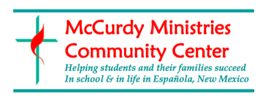 McCurdy Logo.png