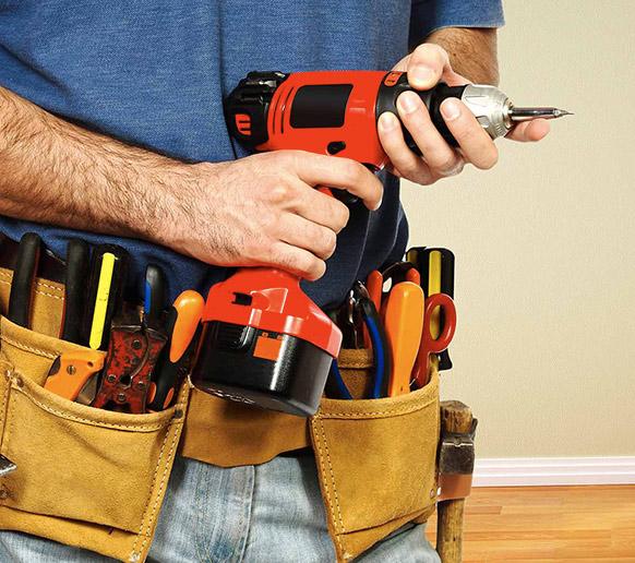 handyman4.jpg