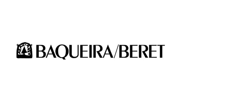 baqueiraberet_logo.jpg