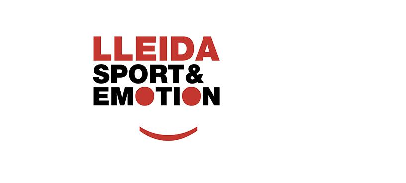 esportslleida_logo.jpg