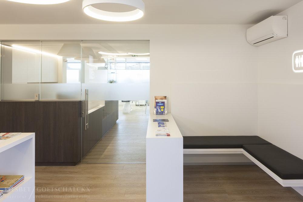 LG-Beneens-tandartspraktijkBosuil-Deurne_72dpi_watermerk-4.jpg