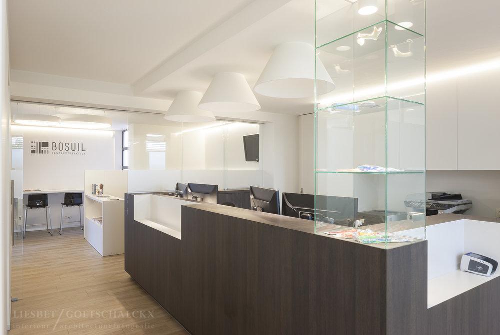 LG-Beneens-tandartspraktijkBosuil-Deurne_72dpi_watermerk-7.jpg