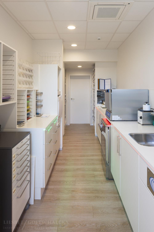 LG-Beneens-tandartspraktijkBosuil-Deurne_72dpi_watermerk-12.jpg