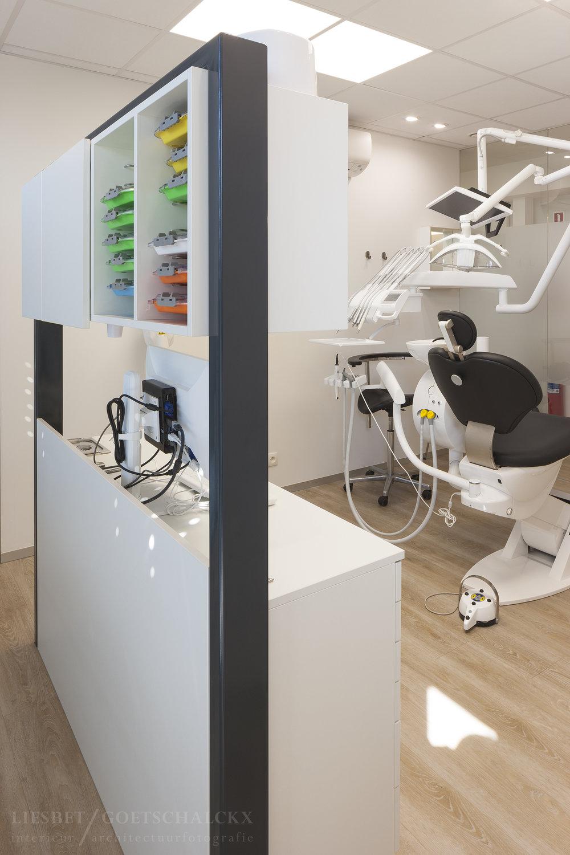LG-Beneens-tandartspraktijkBosuil-Deurne_72dpi_watermerk-13.jpg