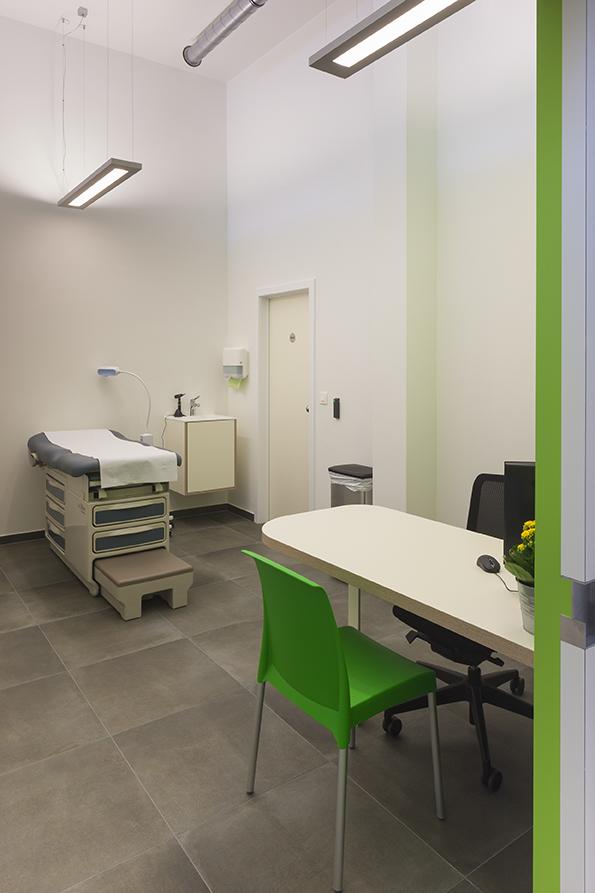 LG-Beneens-MedischHuisColin-Wilrijk_72dpi-1.jpg