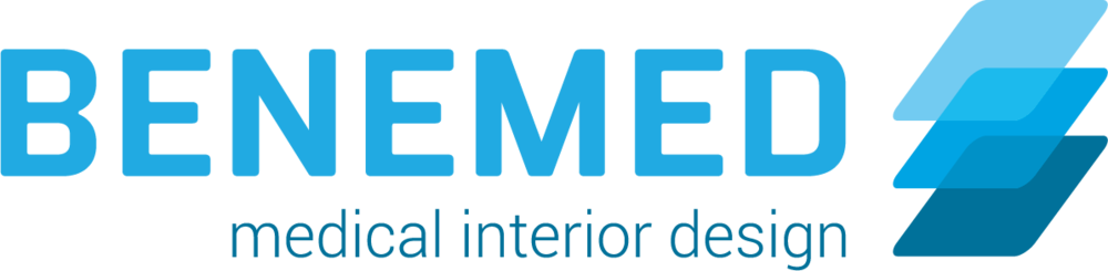 Benemed_logo.png