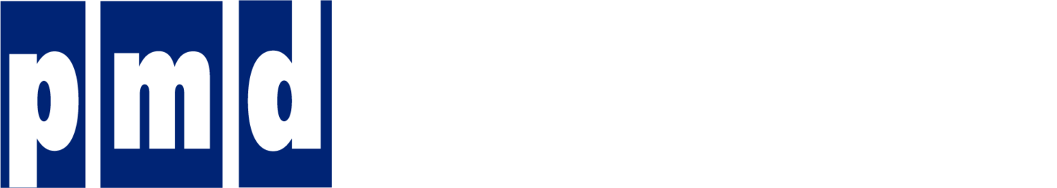 Pacific Mutual Door and Window