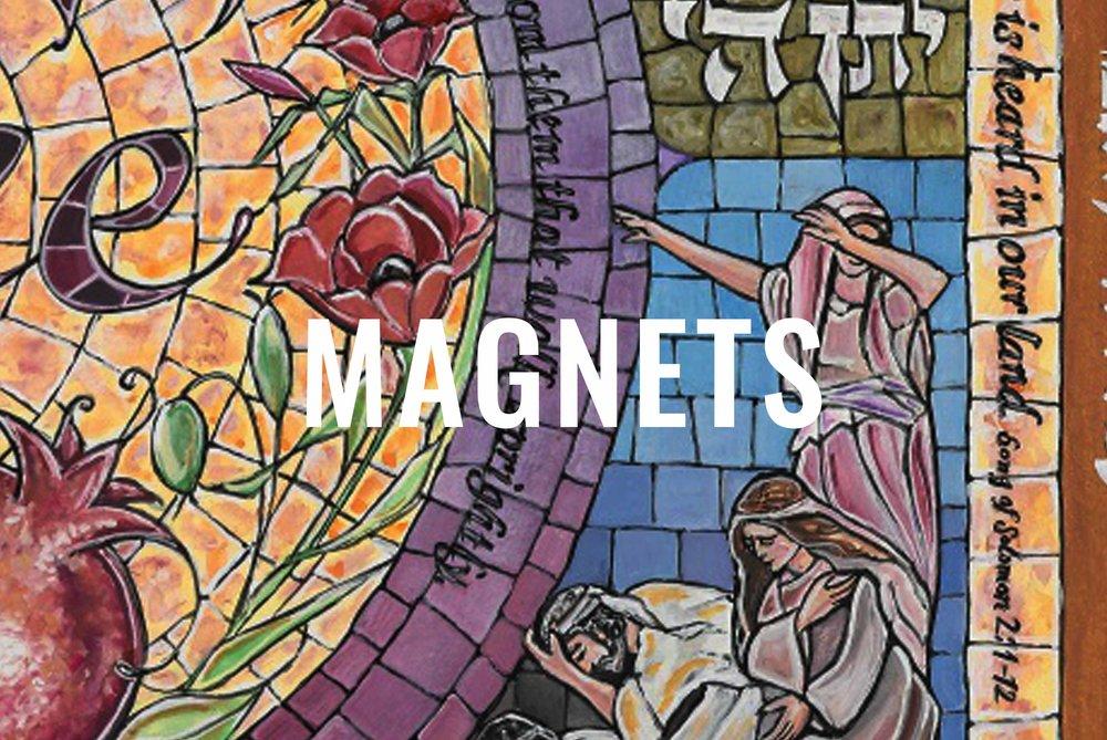 magnetsnew2.jpg