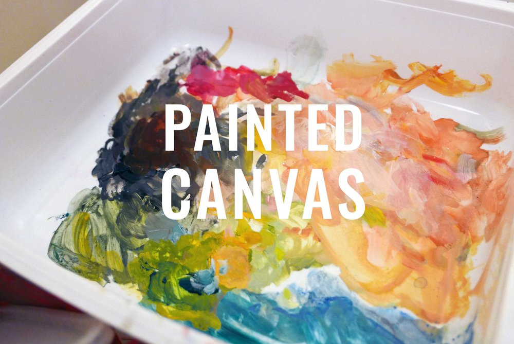 PAINTEDCANVAS.jpg
