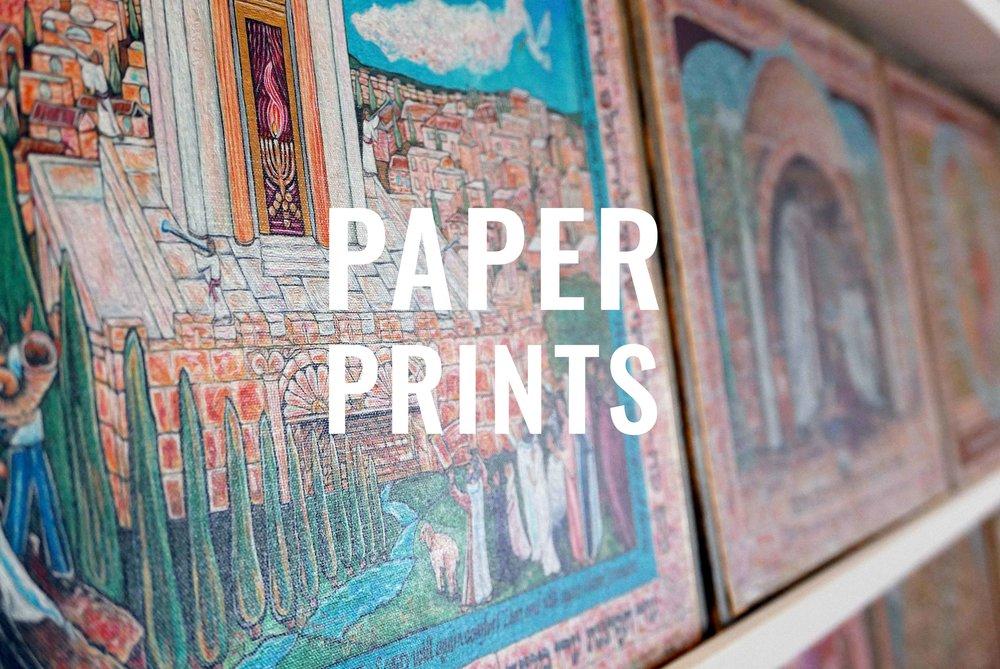 PAPERPRINTS.jpg