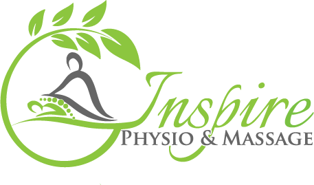 Inspire Physio & Massage
