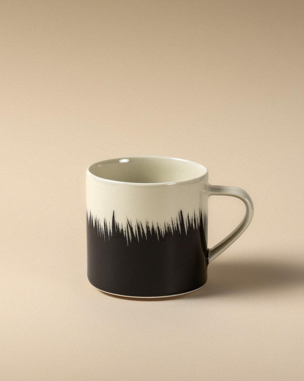pensel-coffee-cup-1-pp.jpg