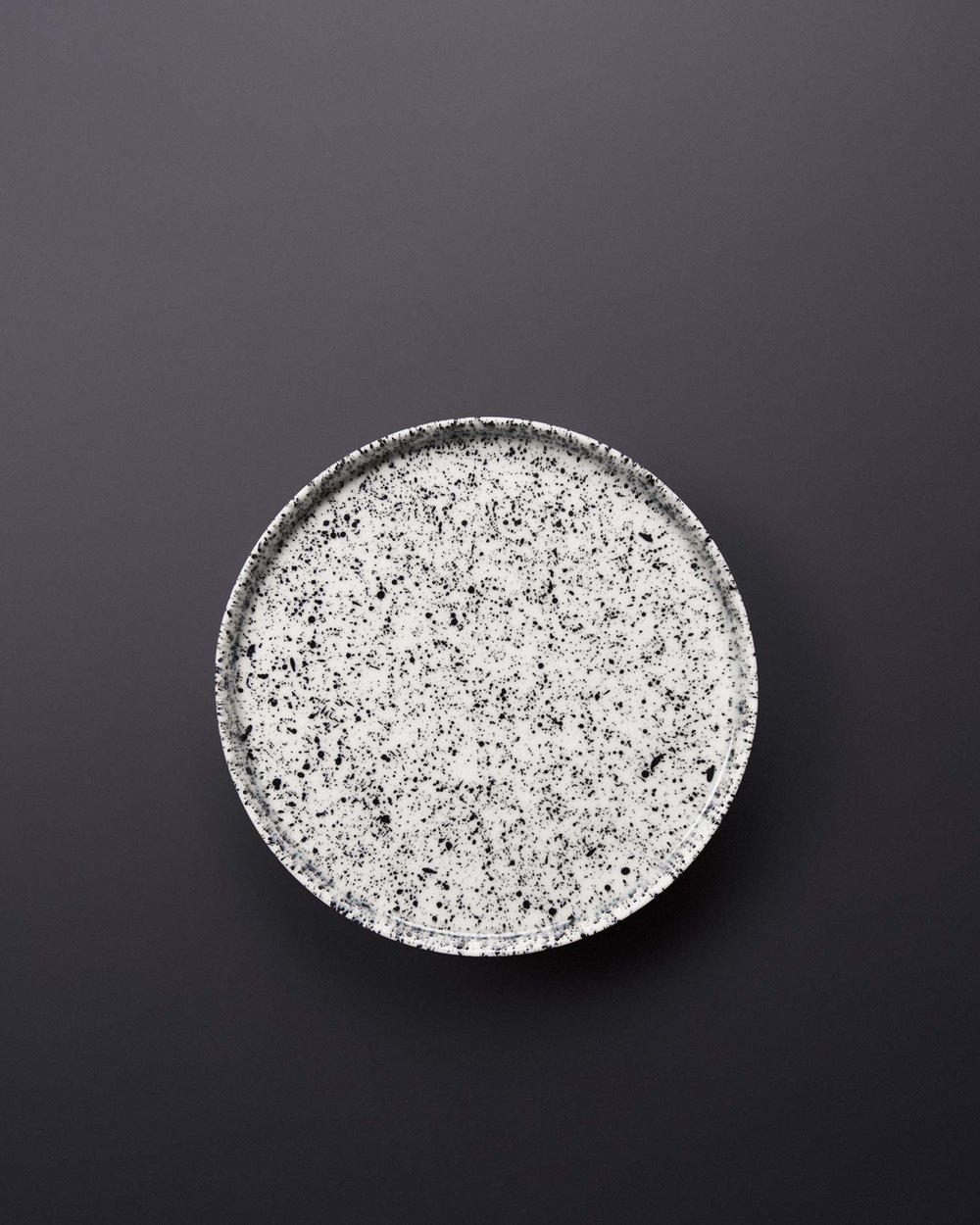 nebolusa-plates-3.jpg
