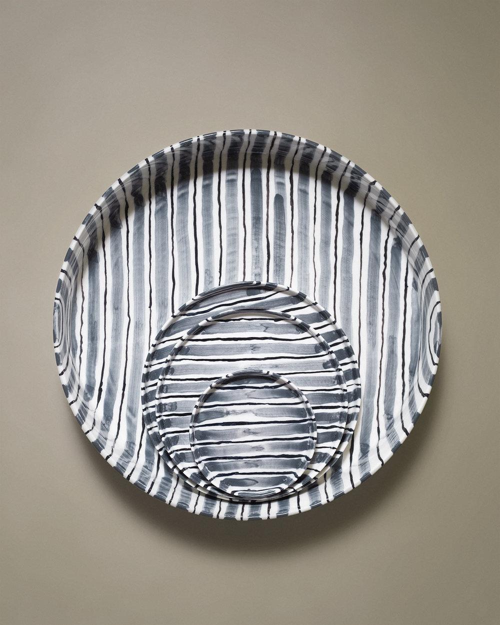 foldrakter-plates-3.jpg