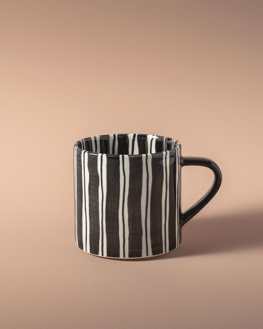 folkdrakter-coffee-cup-1.jpg
