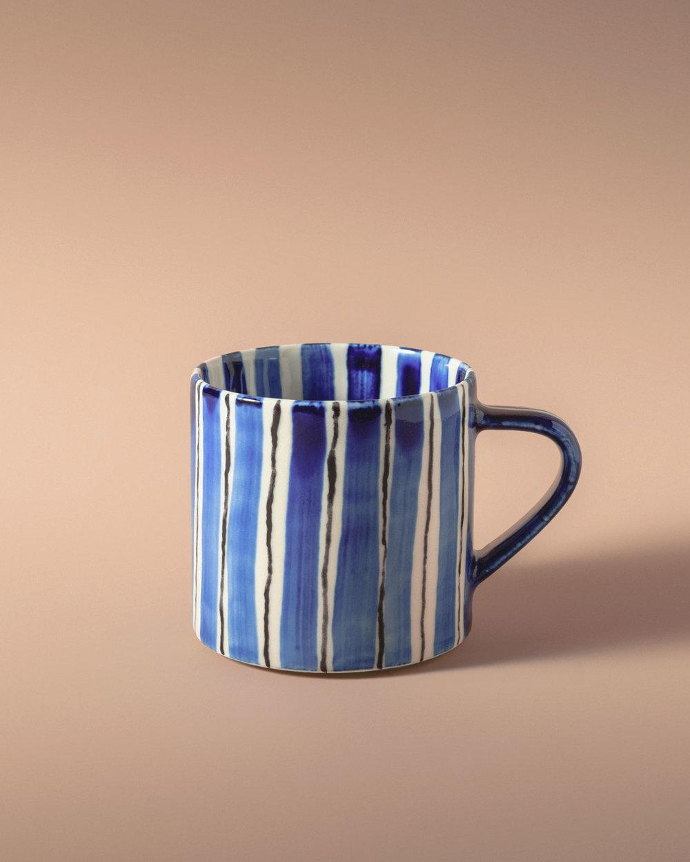 folkdrakter-coffee-cup-2.jpg