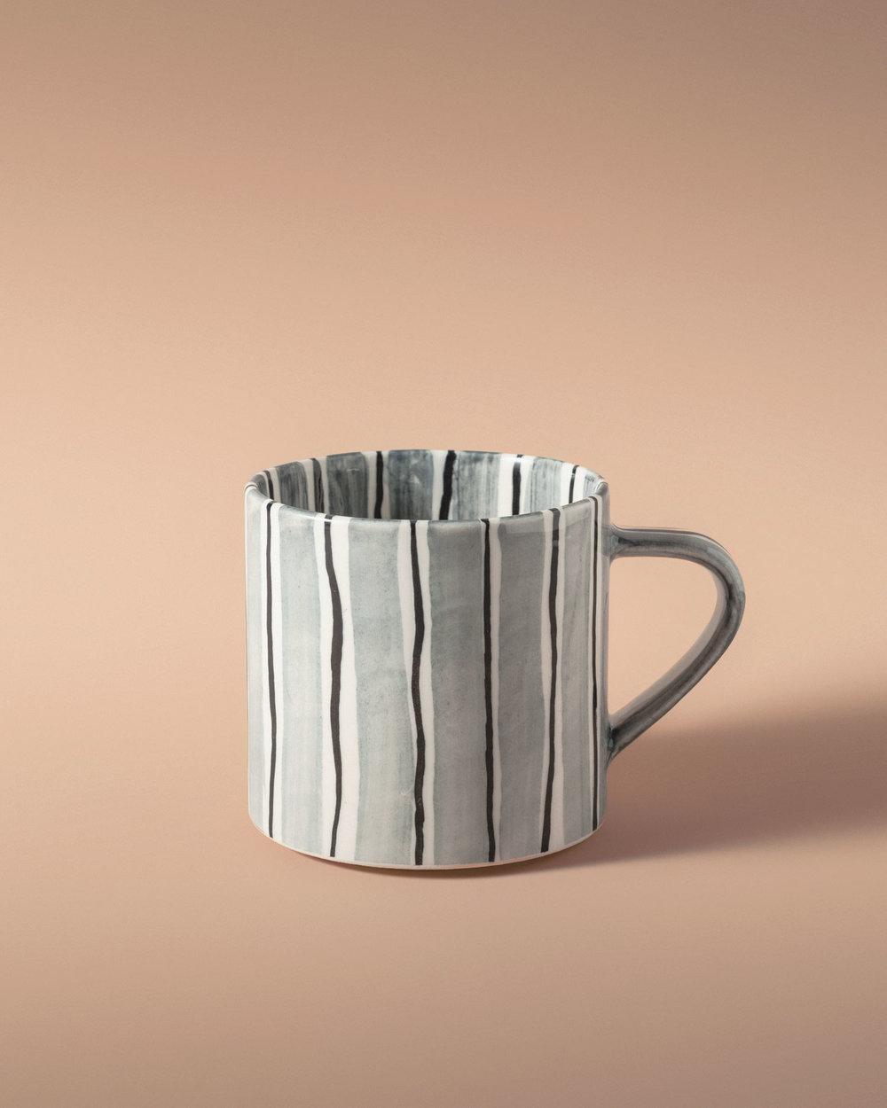 folkdrakter-coffee-cup-3.jpg