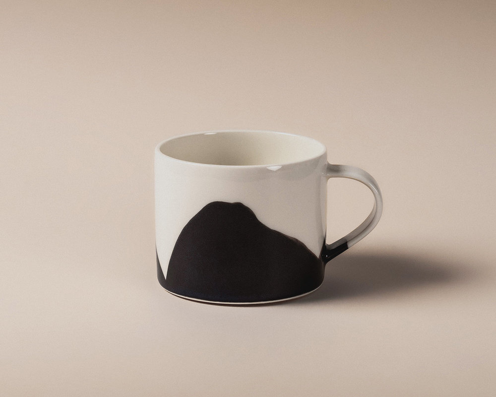 berg-tea-cup-1 copy.jpg