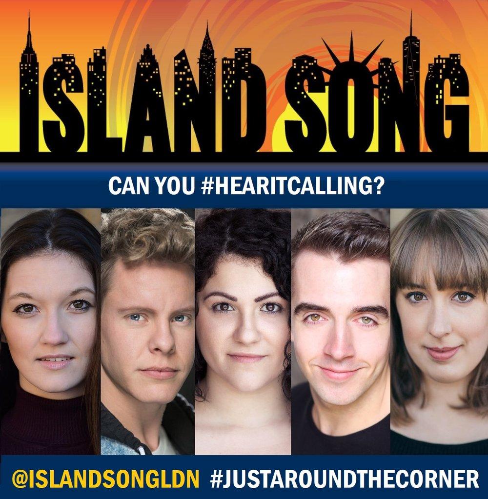island-song.jpg