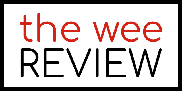 theweereview.png