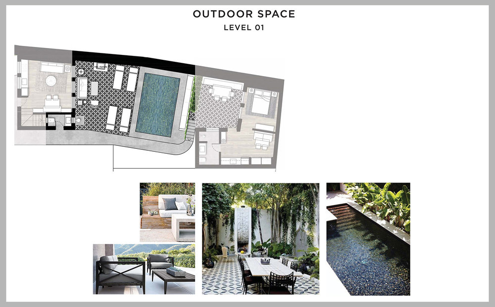 service-apartment-outdoor.jpg