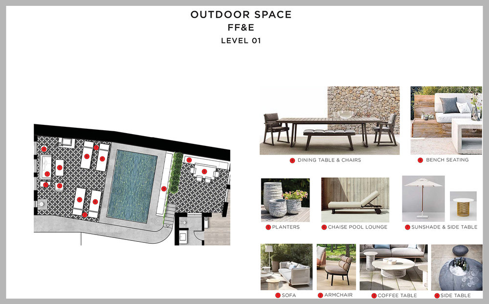 service-apartment-outdoor-furniture.jpg