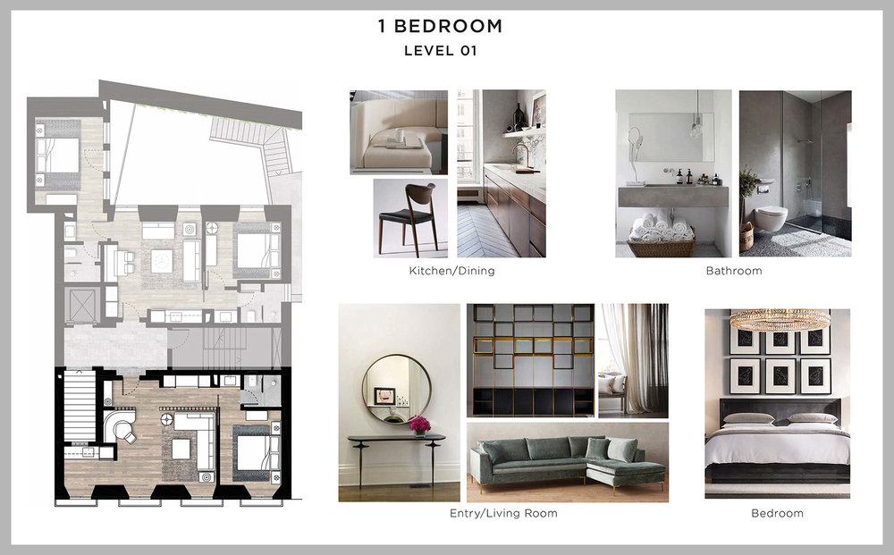 service-apartment-one-bedroom.jpg