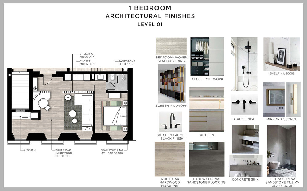 service-apartment-one-bedroom-finishes.jpg